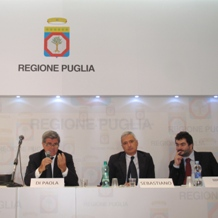 Research on IT in Apulia: more than 3,200 companies and about 16,000 employees to boost the competitiveness of the region