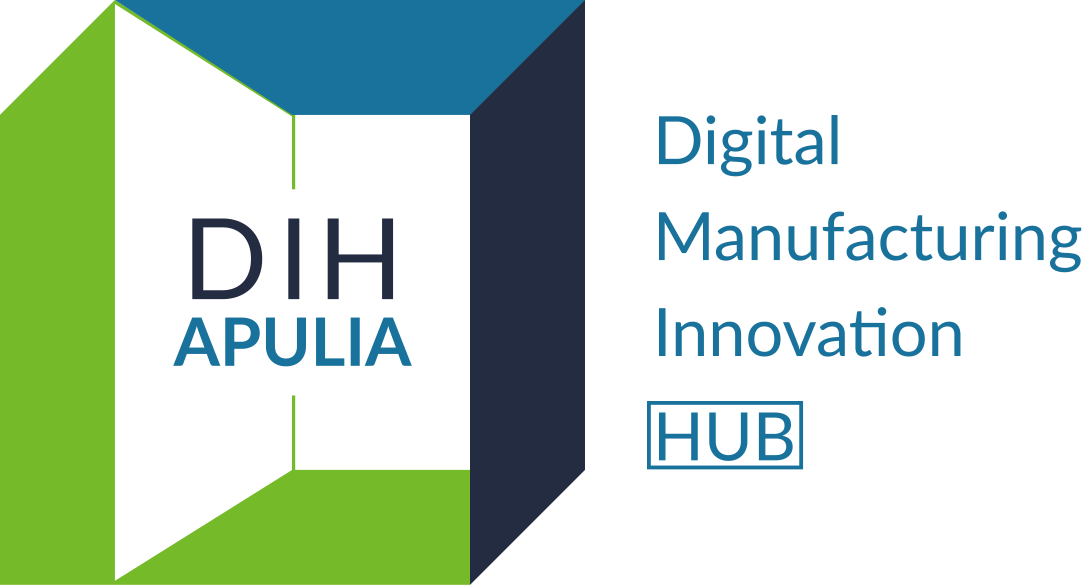 industria 4.0 e le case histories di successo: un workshop del Digital Apulia Innovation Hub