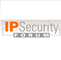 IP Security Forum in Apulia