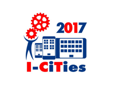 'I-CiTies 2017', torna a Bari la conferenza per le città smart