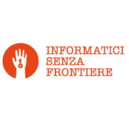 The association Informatici senza Frontiere joins Distretto dell'Informatica