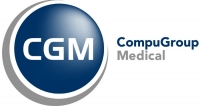 CompuGroup Medical Italia